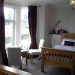Bronwye Guest House Photo