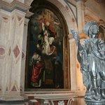 Chiesa di San Fermo/Maggiore-Verona-21-02-2013-by Fran