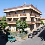 Hotel Giulia