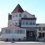 Bradley Beach Inn Photo