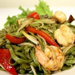 Pepper and Spice Thai Cuisine