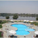 Photo of Egyptian Experience Resort Luxor