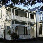 Photo de Airlie House