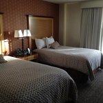 534 Bedroom
