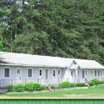Cedar River Golf Club & Motel
