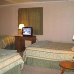 Le-Hav Motel Photo