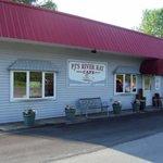 PJ's Motel