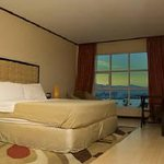 Dulcinea Hotel and Suites Photo