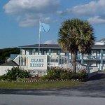 Island Resort & Inn
