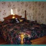 Clark's Chambers Bed & Breakfast Foto