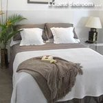 Palm Whispers Luxury Bed and Breakfast Foto