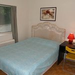 Toronto Downtown - East Furnished Apartments Photo