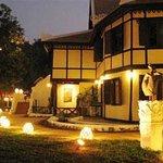 Ramayana Gallery Hotel Foto