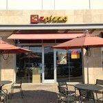 z pizza (El Segundo, CA)