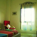 Old Town Guesthouse Photo