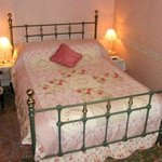 Ashfield Farmhouse Guesthouse 사진