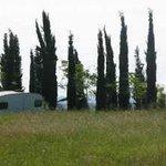 Bilde fra Campeggio Belmondo Montepulciano