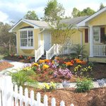 A Touch of Country Bed & Breakfast Photo