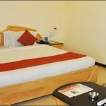 Photo of Hotel Windsor Castle