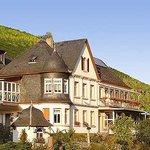Hotel Weinberg-Schlosschen