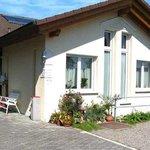 Gästehaus Roth Foto
