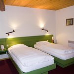Hotel Le Vignoble