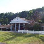 Crislip Motor Lodge