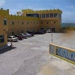 Hotel Casablanca Jamaica