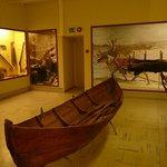 Sami exhibition