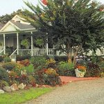 Roseville Bed and Breakfast Aufnahme
