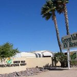 Green Valley RV Resort Park Photo