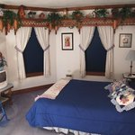 Hannah's Bed & Breakfast-billede