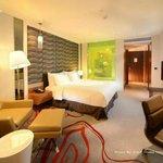 芙洛麗大飯店
