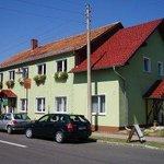 Ferienhaus Krusika