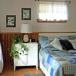 Fox Boro Bed & Breakfast 사진