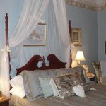 Angel Room