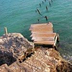 Photo of Aruba Bed & Beach