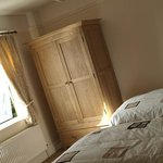 St Edmunds Guest House Picture