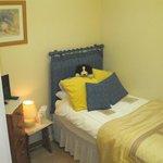 Long Acre Bed & Breakfast Image