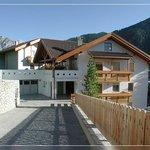 Residenza Antina Foto