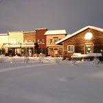 Diamond M Ranch Resort Foto