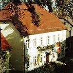 Hotel Schlossgarten