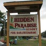 Hidden Paradise Negril, Jamaica