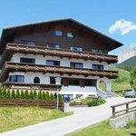 Sonnenburg Hotel Foto