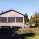 Cobscook Bay Cottages-bild