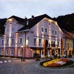 Hotel-Restaurant Friesacherhof