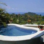 Villa Azul Photo