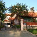 Sunlarge Home Stay Foto