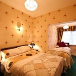 Claddagh B&B Waterford