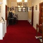 Claddagh B&B Waterford-billede